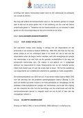 Prof T de Kock Supervisor - Page 7