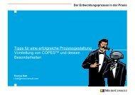 Vortrag als PDF-Dokument - Microconsult.de
