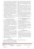 Einkaufsbedingungen angefertigt von ... - Micro-Optronic - Seite 2