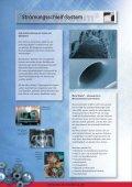 Entgraten und Oberflächenbearbeitung (pdf) - MICRO TECHNICA ... - Seite 2