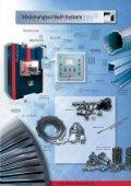 Entgraten und Oberflächenbearbeitung (pdf) - MICRO TECHNICA ... - Seite 3