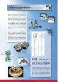 Entgraten und Oberflächenbearbeitung (pdf) - MICRO TECHNICA ... - Seite 4