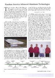 LIGHT_METAL_AGE- June_2012.pdf - MICRO TECHNICA ...