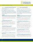 Venez construire votre expertise décisionnelle lors ... - MicroStrategy - Page 2