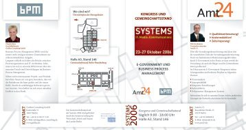 SYSTEM S - MICUS Management Consulting GmbH