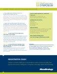 REGISTRATEVI OGGI! - MicroStrategy - Page 3