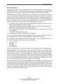 Aktivierung des Geodatenmarktes in Nordrhein-Westfalen - Bochum - Seite 5