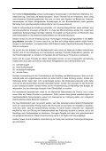 Aktivierung des Geodatenmarktes in Nordrhein-Westfalen - Bochum - Seite 6
