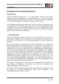 """DDGI-Positionspapier """"Energiewende und Geoinformationen - Seite 2"""