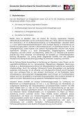"""DDGI-Positionspapier """"Energiewende und Geoinformationen - Seite 3"""