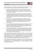 """DDGI-Positionspapier """"Energiewende und Geoinformationen - Seite 5"""