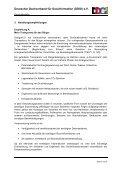"""DDGI-Positionspapier """"Energiewende und Geoinformationen - Seite 6"""