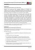 """DDGI-Positionspapier """"Energiewende und Geoinformationen - Seite 7"""