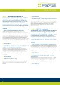 REGISTRATEVI OGGI! - MicroStrategy - Page 2