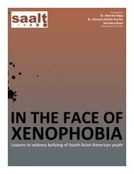 In-the-Face-of-Xenophobia