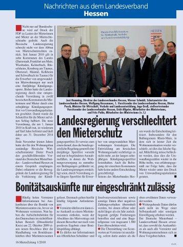 Als PDF-Dokument herunterladen - Deutscher Mieterbund ...