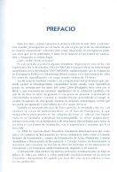Emergencias Médicas En Odontología - Page 6