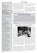 Pinksteren - Terug - Page 2