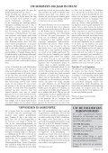 Pinksteren - Terug - Page 3