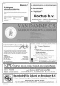 Pinksteren - Terug - Page 4
