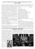 Pinksteren - Terug - Page 5