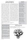 Pinksteren - Terug - Page 6