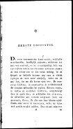 dpo_10460.pdf - Page 5