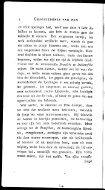 dpo_10460.pdf - Page 6