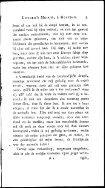 dpo_10460.pdf - Page 7