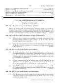 INTERNE VRAELYS - Parliament of South Africa - Page 2