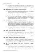 INTERNE VRAELYS - Parliament of South Africa - Page 3