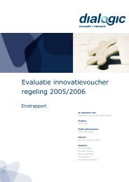 Download document - Dialogic