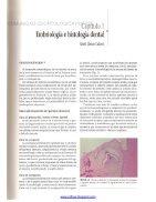Traumatologia Oral en Odontopediatria: Diagnostico y tratamiento integral - Page 2