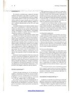 Traumatologia Oral en Odontopediatria: Diagnostico y tratamiento integral - Page 7