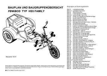 Bauplan HS5.pdf - Mikes-Trike-Garage