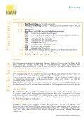 Einladung - Verband für handwerkliche Milchverarbeitung im ... - Page 2