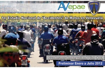 primer_estudio_de_accidentes_de_moto_en_venezuela__avepae__ciesvial