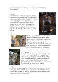 Van schapenvacht tot mensenpracht Bedrijfskolom ... - De Boeck - Page 2