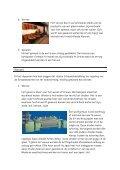 Van schapenvacht tot mensenpracht Bedrijfskolom ... - De Boeck - Page 3