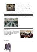 Van schapenvacht tot mensenpracht Bedrijfskolom ... - De Boeck - Page 5
