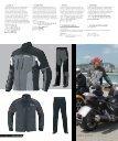 can-am spyder roadster catalogus kleding & accessoires - BRP.com - Page 6