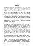 die masker van satan - Page 5
