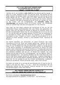die masker van satan - Page 7