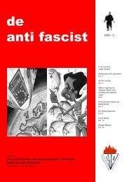 Nummer 2 - mei 2005 - AFVN