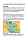 KADJAREN-KLEDIJ UIT IRAN - Museum Volkenkunde - Page 4