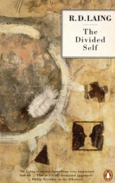 laing-the-divided-self