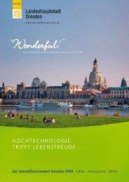 Download deutsch (2,1 MB) - MinneMedia Werbeagentur Leipzig ...
