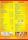 Billabong Bar - Miramar - Page 2