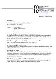 oder Download (PDF-Dokument) - im Misburger Tennis-Club von ...