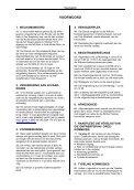 elfde vergadering - NG Kerk in Oos-Kaapland - Page 4